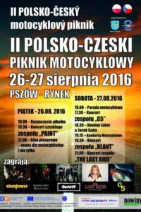 plakat_piknik_Pszów_final-1-e1471525811749-200x300